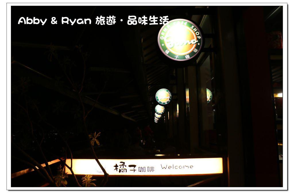 newIMG_2838.jpg
