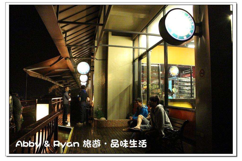 newIMG_5759.jpg
