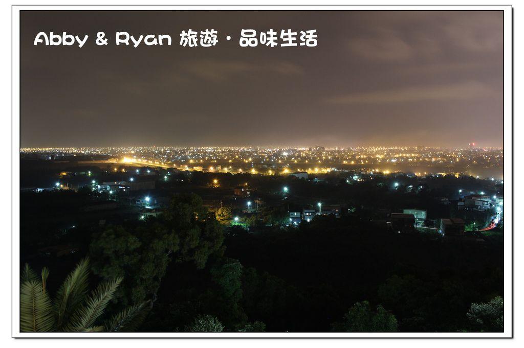 newIMG_5816.jpg