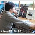newIMG_7907.jpg