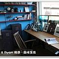 newIMG_9307.jpg