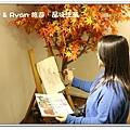newIMG_9362.jpg