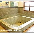 newIMG_0033.jpg