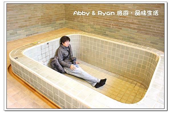 newIMG_0034.jpg