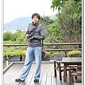 newIMG_0074.jpg