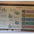 newIMG_1798.jpg
