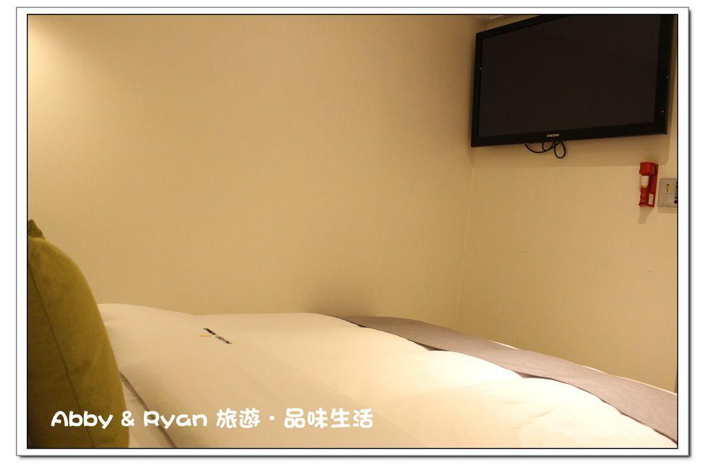 newIMG_8114.jpg