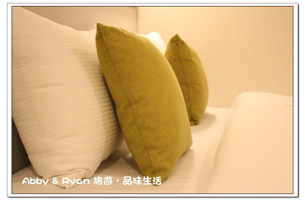 newIMG_8115.jpg