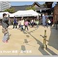 newIMG_8249.jpg
