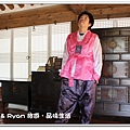 newIMG_8322