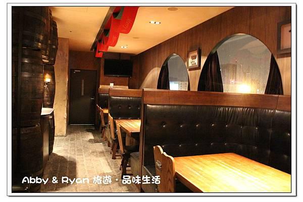 newIMG_3135.jpg