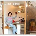 newIMG_3946.jpg
