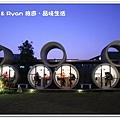 newIMG_3988.jpg