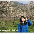 newIMG_3677.jpg