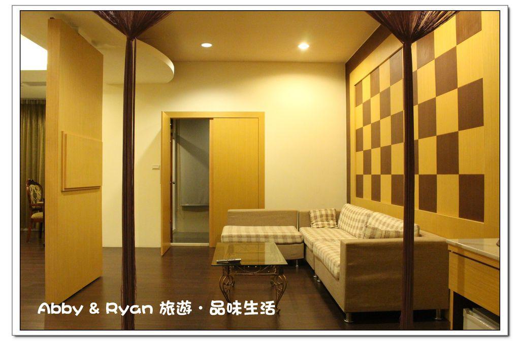 newIMG_5578.jpg
