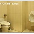 newIMG_5581.jpg