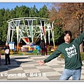 newIMG_5929.jpg