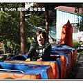 newIMG_5938.jpg