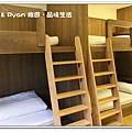 newIMG_2813.jpg