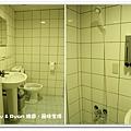 newIMG_2832.jpg