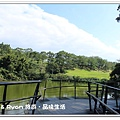 newIMG_2090.jpg