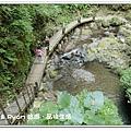 newIMG_2643.jpg