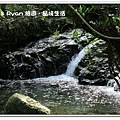 newIMG_2657.jpg