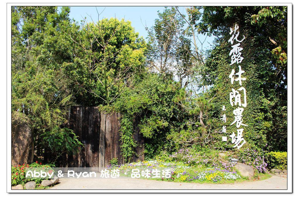 newIMG_0469.jpg