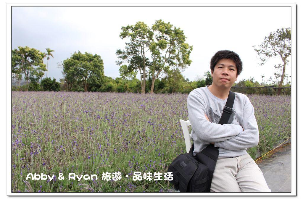 newIMG_0597.jpg