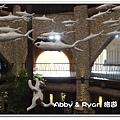 newDSC00700.jpg