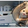 newDSC00732.jpg