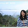 newIMG_5426.jpg