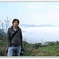 newIMG_9255.jpg