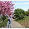 newIMG_9443.jpg
