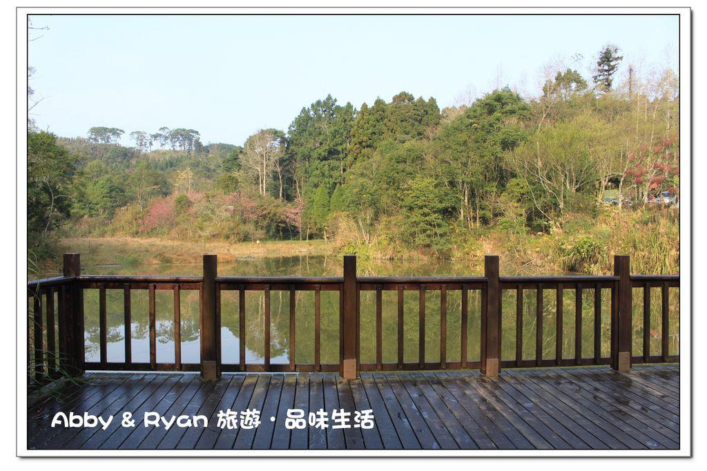 newIMG_7660.jpg