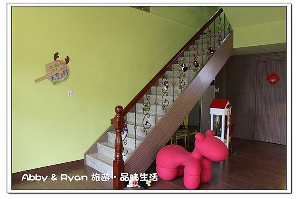 newIMG_8578.jpg