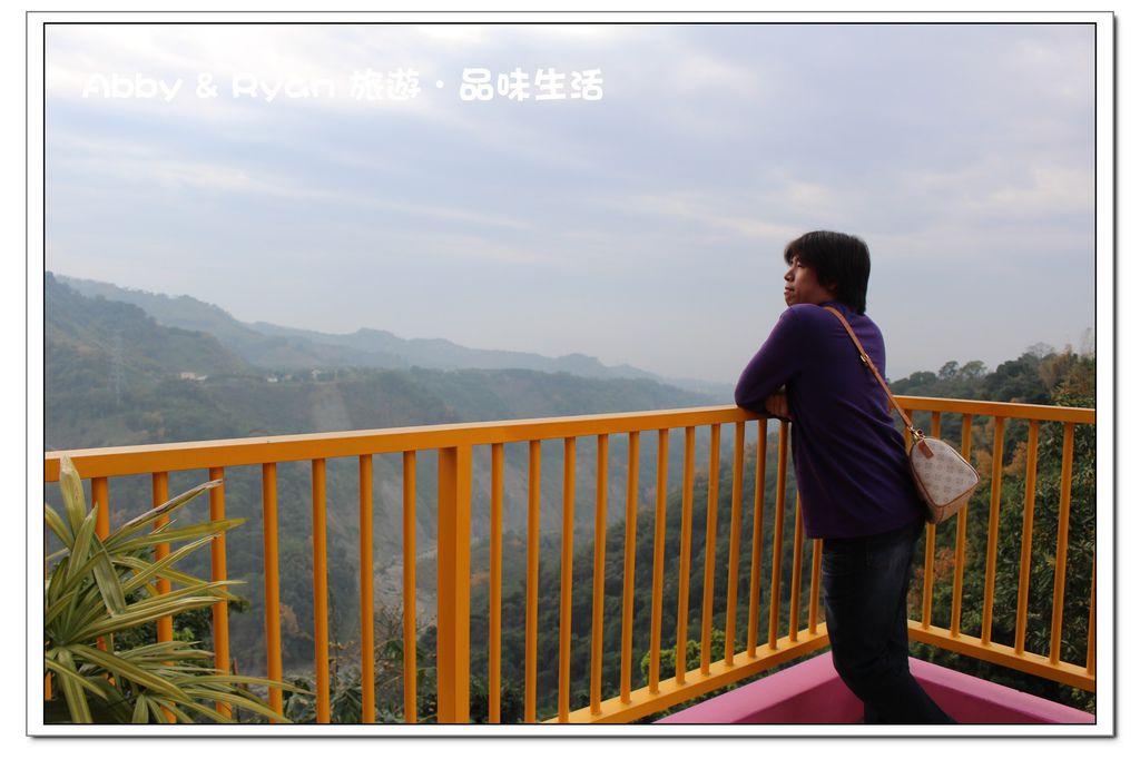 newIMG_8681.jpg