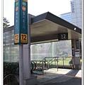 newIMG_7146.jpg
