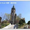 newIMG_8316.jpg