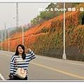newIMG_5630.jpg