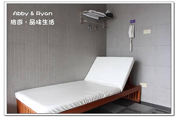 newIMG_0993.jpg
