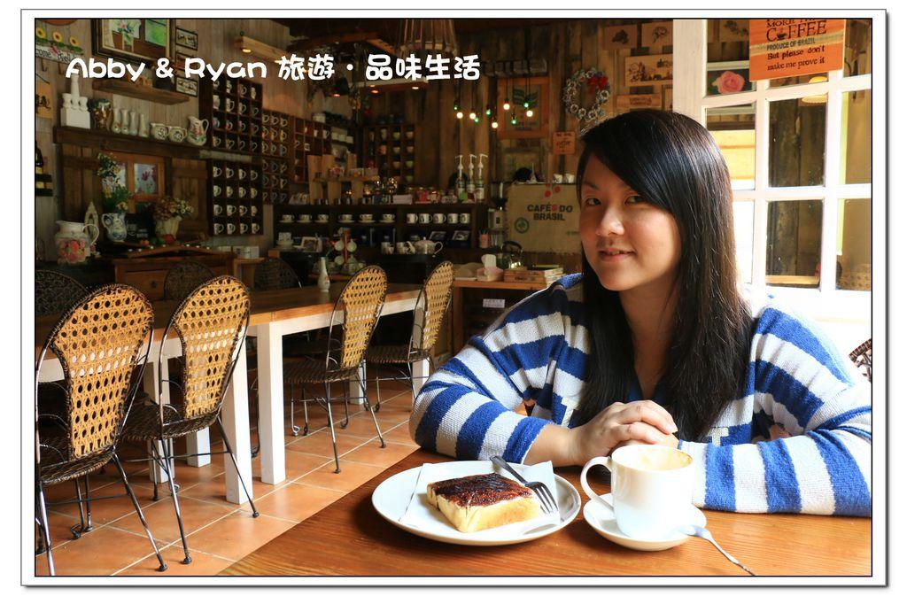 newIMG_6531.jpg