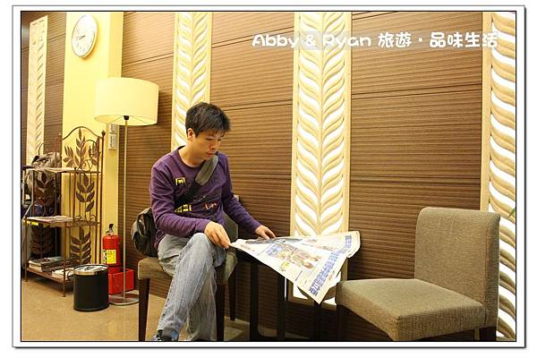 newIMG_1159.jpg