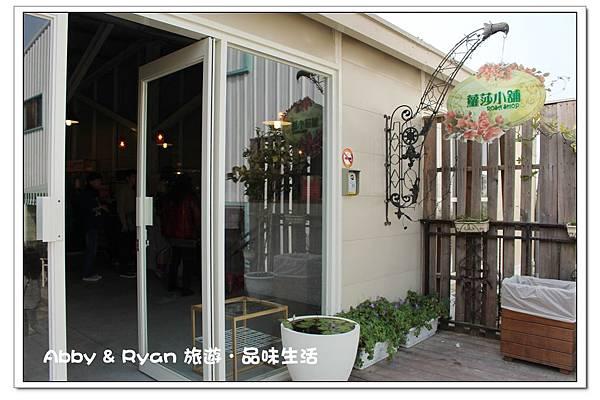 newIMG_4082.jpg