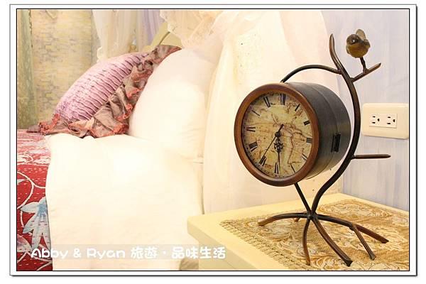 newIMG_1822.jpg