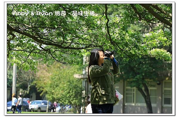 newIMG_7026.jpg