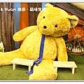 newIMG_3478.jpg
