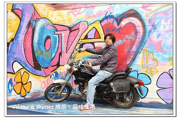 newIMG_9991.jpg