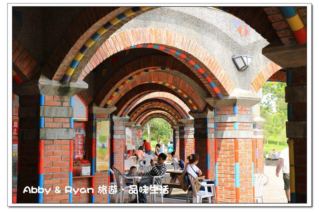 newIMG_6865.jpg
