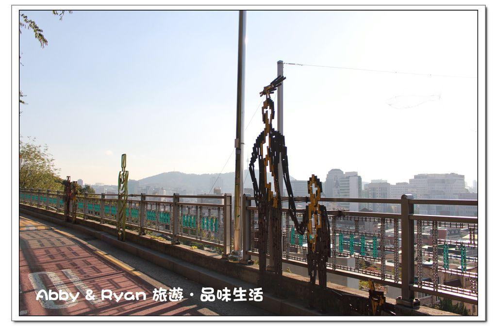 newIMG_6855.jpg